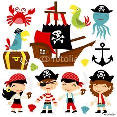 Pirate website research papers